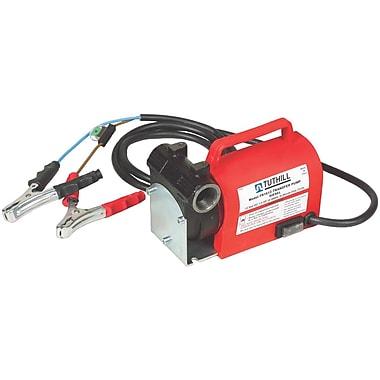 Fill-RiteMD – Pompe de transfert de carburant FR1612, 12 V c.c.