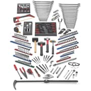 GearWrench® 255-Piece Intermediate Diesel TEP Set
