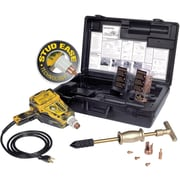 H&S Autoshot 5500 Stinger® Plus Stud Welder Kit