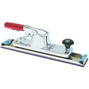 "Hutchins 3800 Series 2 3/4"" x 16"" Orbital Long Board Sander"