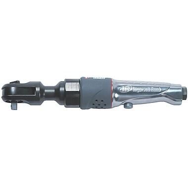 Ingersoll Rand – Clé à rochet pneumatique 3/8 po MAX pour usage ultra intensif, 300 tr/min