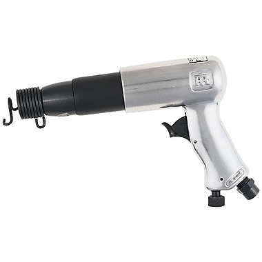 Ingersoll Rand® 117K Standard Duty Air Hammer Kit