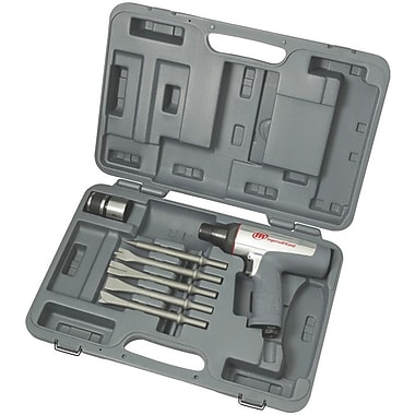 Ingersoll Rand® 122MAXK Short Barrel Air Hammer Kit