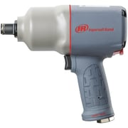 "Ingersoll Rand® 3/4"" Drive Impact Wrench Kit"
