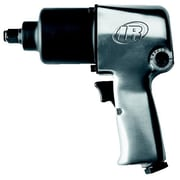 "Ingersoll Rand® 0.5"" Drive Super-Duty Classic Air Impact Wrench, 8000 RPM"