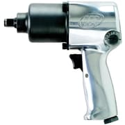 "Ingersoll Rand® 0.5"" Drive Super-Duty Air Impact Wrench, 8000 RPM"