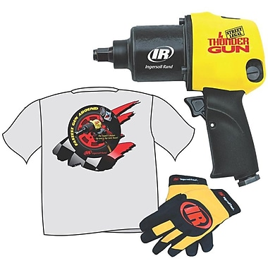 Ingersoll Rand® Thunder Gun Street Legal™ 0.5