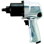 "Ingersoll Rand® 0.5"" Drive Super-Duty Air Impact Wrench, 7000 RPM"