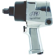 "Ingersoll Rand® 0.75"" Drive Super-Duty Air Impact Wrench, 5500 RPM"