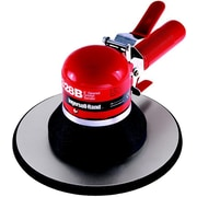 "Ingersoll Rand® 328B Geared Orbital Air Sander with 8"" Pad, 825 RPM"