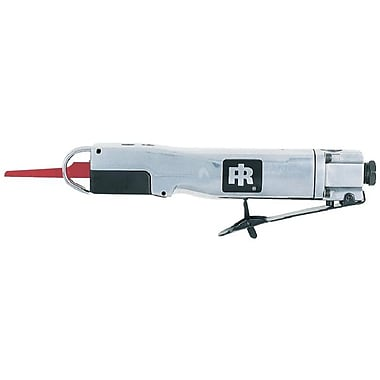 Ingersoll Rand® Heavy-Duty Reciprocating Saw