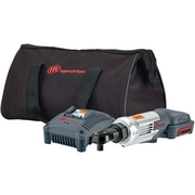 "Ingersoll Rand® 3/8"" Cordless Ratchet Wrench Kit"