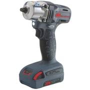 "Ingersoll Rand® 1/2"" Light Duty Cordless Impact Wrench Kit"