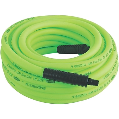 Legacy™ Flexzilla® Pro ZillaGreen™ Water Hose, 5/8