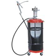 Lincoln® 6917 Air-Operated Portable Grease Pump