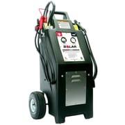 SolarMD – Chargeur/survolteur commercial de 12/24 V pour camion lourd