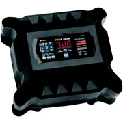 Solar® Pro-Logix 20/10/2 A Intelligent Battery Charger/Maintainer with Engine Start