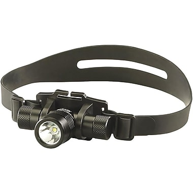Streamlight® ProTac HL® Headlamp, Black