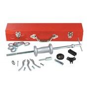 Sunex® 3911 Professional Slide Hammer Puller Set
