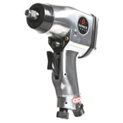 "Sunex 3/8"" Drive Pistol-Grip Air Impact Wrench, 10000 RPM"