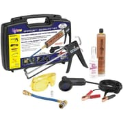 Uview Spotgun™/Micro-Lite™ Leak Detection Kit