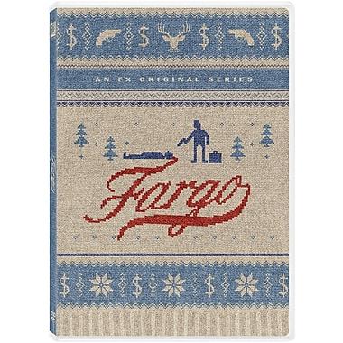 Fargo : Saison 1 (DVD)