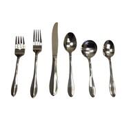 Oneida – Fourchettes à dîner, B176FPLF, Rhodes, 36/paquet