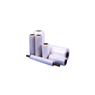 Pur Value Stretch Film, 3
