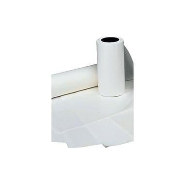 McNairn – Doublure de moule UltraBake, siliconée, 15 po x 328 pi, 4 rouleaux par boîte