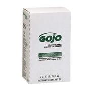 Gojo – Savon pour les mains Supro Max multiusages, 2 l, bte./4