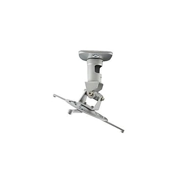 Amer Networks WH Universal Ceiling Mount