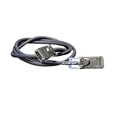 AXiom® 16.40' CX4 and Infiniband Cables for Cisco