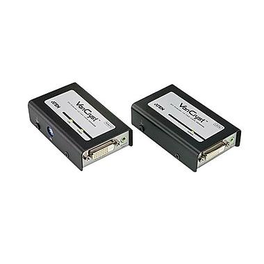AtenMD – Rallonge DVI/Audio sur Cat5e/6