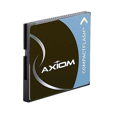 AXiom® 4MB ATA Flash Disk