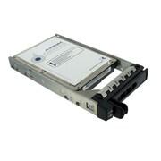 AXiom® 1TB SATA 6Gb/s 7.2K Enterprise HDD