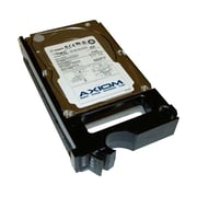 AXiomMD – Disque dur 1 To, 7200, interface SAS 6 Gb/s, pour Dell MD1000