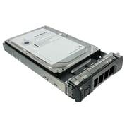 """AXiom® 3TB 3.5"""" SATA HDD for PowerEdge R310"""