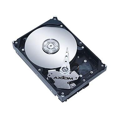 AXiomMD – Disque dur interne professionnel de 1 To de 3,5 po, 7200, interface SATA 3 Gb/s
