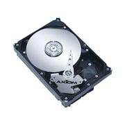 AXiomMD – Disque dur interne professionnel 4 To de 3,5 po, 7,2 K, interface SATA 6 Gb/s