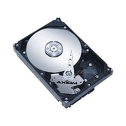AXiomMD – Disque dur interne de 2 To de 3,5 po, interface SATA 6 Gb/s, vendu sans accessoires