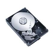 AxiomMD – Disque dur interne professionnel 2 To de 3,5 po, 7,2 K, interface SATA 6 Gb/s