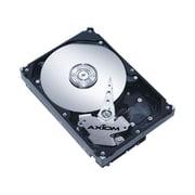 AXiomMD – Disque dur interne 4 To de 3,5 po, interface SATA 6 Gb/s, vendu sans accessoires