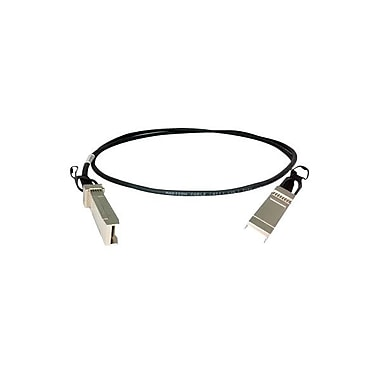 Amer Networks 10G 130cm InterConnect Cable