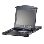 AtenMD – Commutateur numérique KVM avec 16 modules processeurs, 19 po
