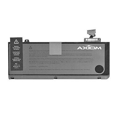 AxiomMD – Pile Li-ion pour 661-5557