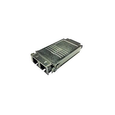Amer – Émetteur-récepteur GBIC SX+ à fibre optique multimode, 1 port