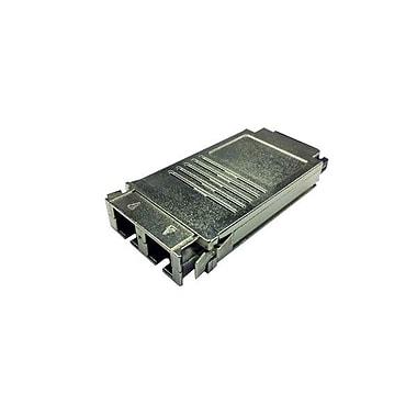 Amer 24.9m 1-Port GBIC SGL-MD FB Transceiver