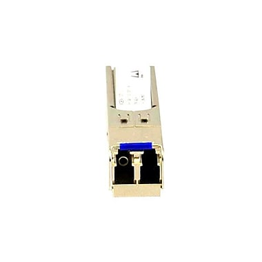 Amer 1-Port SFP SX Multimode Fiber Transceiver