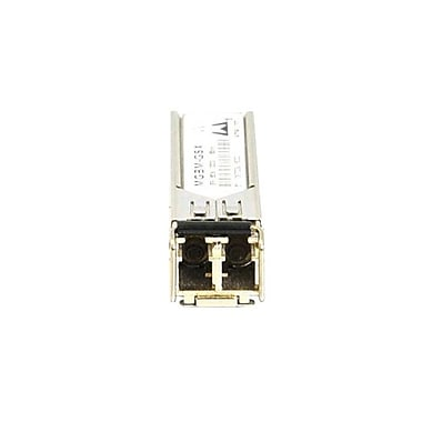 Amer Mini GBIC SX MTI-MD FB Transceiver