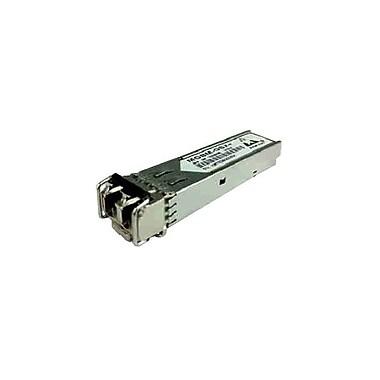 Amer 1-Port SFP SX+ MTI-MD Fiber Transceiver